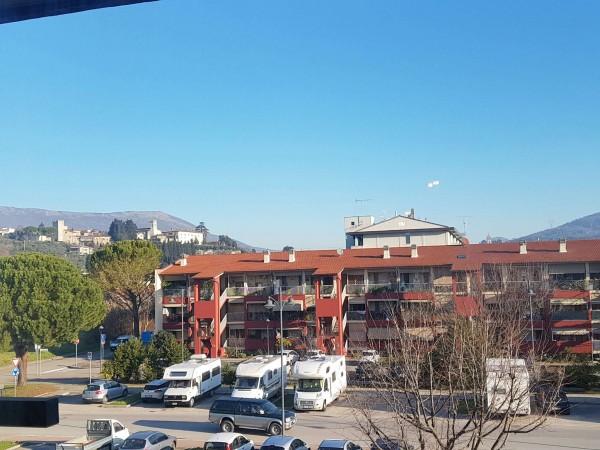 Appartamento in vendita a Calenzano, 80 mq - Foto 8