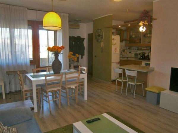 Appartamento in vendita a Calenzano, 80 mq - Foto 1
