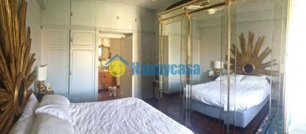 Appartamento in vendita a Roma, Monteverde Vecchio, Con giardino, 115 mq - Foto 11