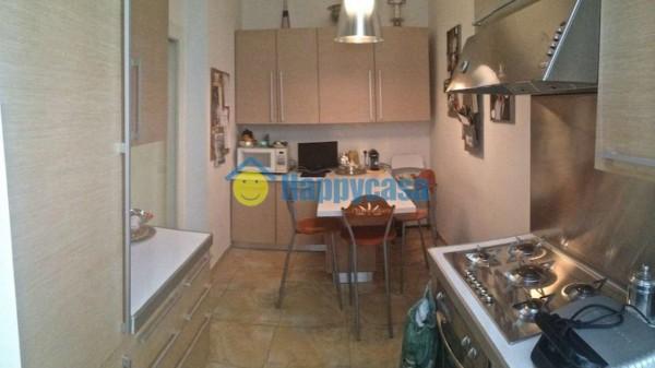 Appartamento in vendita a Roma, Monteverde Vecchio, Con giardino, 115 mq - Foto 8