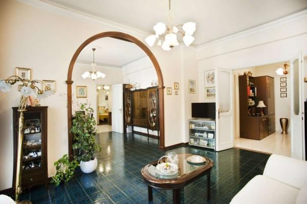 Appartamento in vendita a Roma, Tuscolano Quadraro, 115 mq - Foto 20