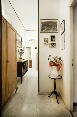 Appartamento in vendita a Roma, Tuscolano Quadraro, 115 mq - Foto 18
