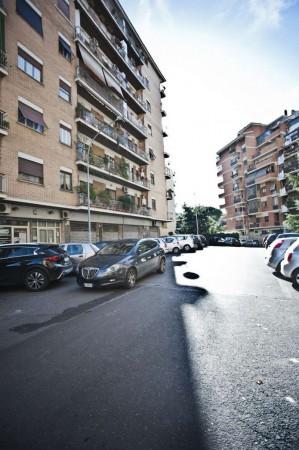 Appartamento in vendita a Roma, Tuscolano Quadraro, 115 mq - Foto 4