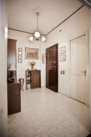 Appartamento in vendita a Roma, Tuscolano Quadraro, 115 mq - Foto 10