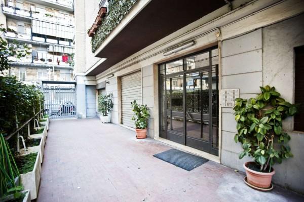 Appartamento in vendita a Roma, Tuscolano Quadraro, 115 mq - Foto 22