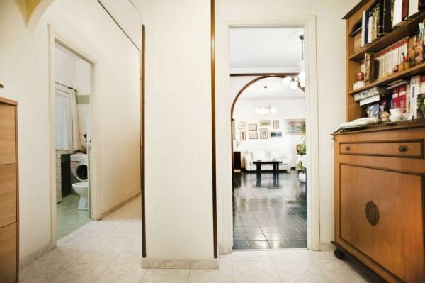 Appartamento in vendita a Roma, Tuscolano Quadraro, 115 mq - Foto 17