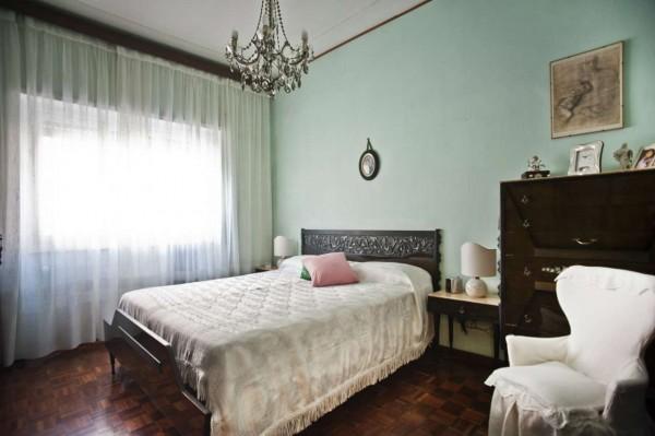 Appartamento in vendita a Roma, Tuscolano Quadraro, 115 mq - Foto 11