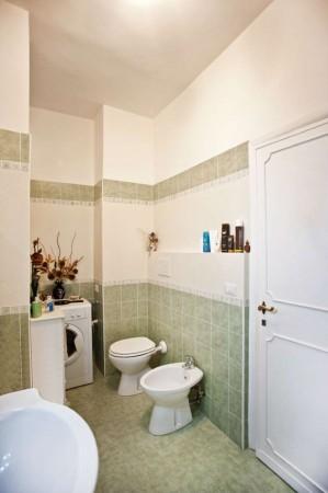 Appartamento in vendita a Roma, Tuscolano Quadraro, 115 mq - Foto 13