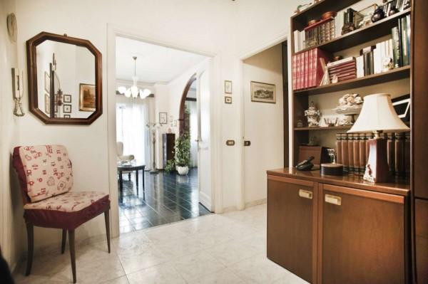 Appartamento in vendita a Roma, Tuscolano Quadraro, 115 mq - Foto 8