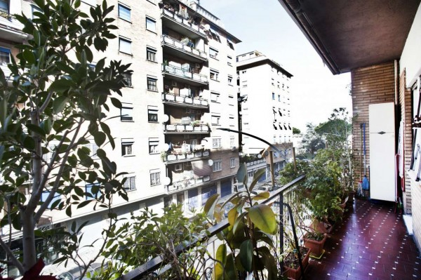 Appartamento in vendita a Roma, Tuscolano Quadraro, 115 mq - Foto 7