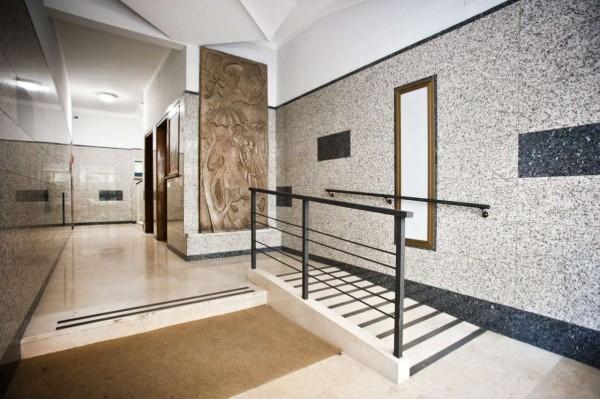 Appartamento in vendita a Roma, Tuscolano Quadraro, 115 mq - Foto 5