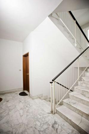 Appartamento in vendita a Roma, Tuscolano Quadraro, 115 mq - Foto 6