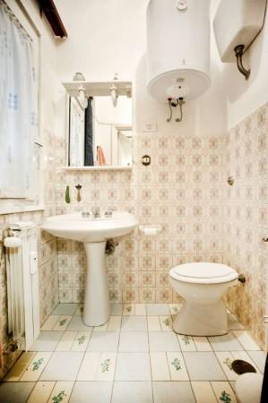 Appartamento in vendita a Roma, Tuscolano Quadraro, 115 mq - Foto 15