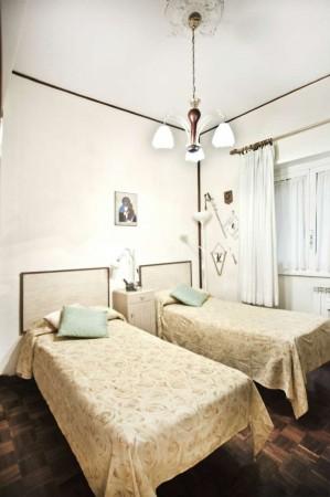 Appartamento in vendita a Roma, Tuscolano Quadraro, 115 mq - Foto 16