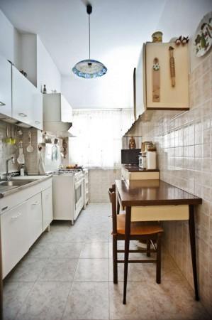 Appartamento in vendita a Roma, Tuscolano Quadraro, 115 mq - Foto 12
