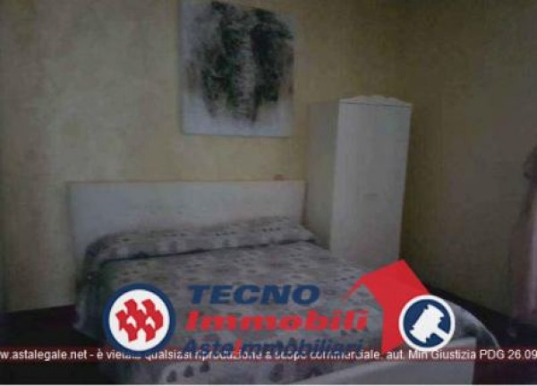 Appartamento in vendita a Caselle Torinese, 116 mq - Foto 5