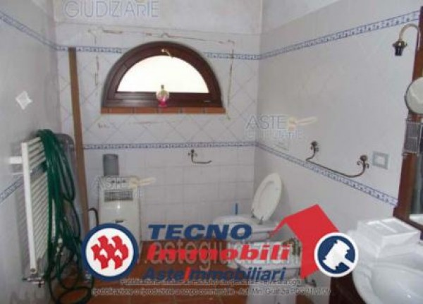 Appartamento in vendita a Leinì, Leini, 190 mq - Foto 7