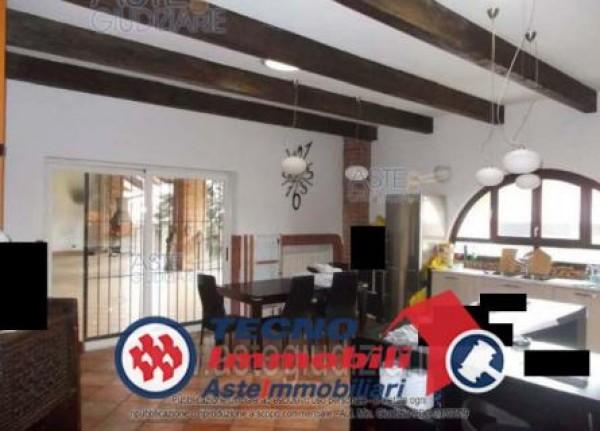 Appartamento in vendita a Leinì, Leini, 190 mq - Foto 8