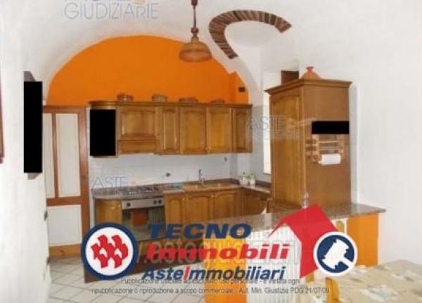 Appartamento in vendita a Leinì, Leini, 190 mq - Foto 9