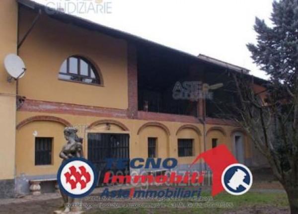 Appartamento in vendita a Leinì, Leini, 190 mq - Foto 1