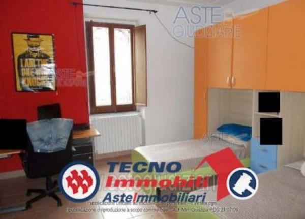 Appartamento in vendita a Leinì, Leini, 190 mq - Foto 4