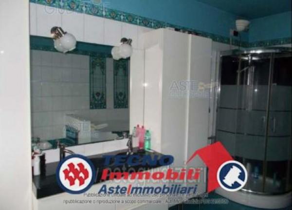 Appartamento in vendita a Leinì, Leini, 190 mq - Foto 5