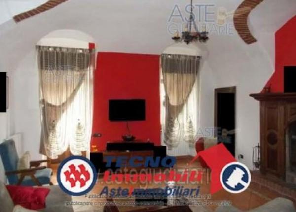 Appartamento in vendita a Leinì, Leini, 190 mq - Foto 10