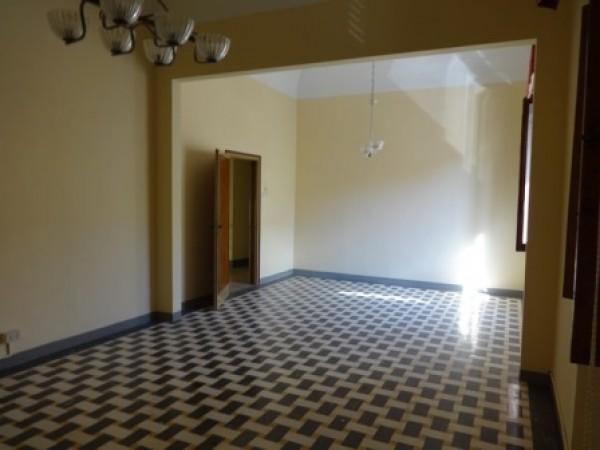 Casa indipendente in vendita a Livorno, Centro, Con giardino, 240 mq - Foto 8