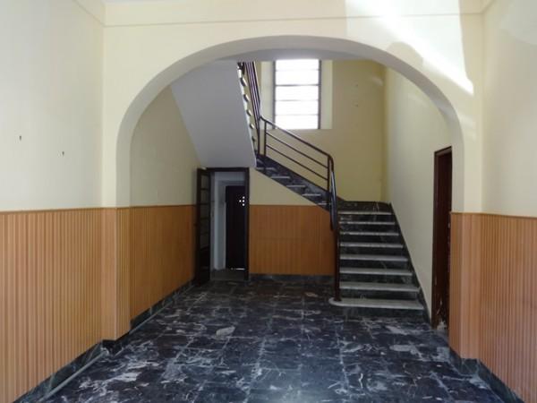 Casa indipendente in vendita a Livorno, Centro, Con giardino, 240 mq - Foto 10