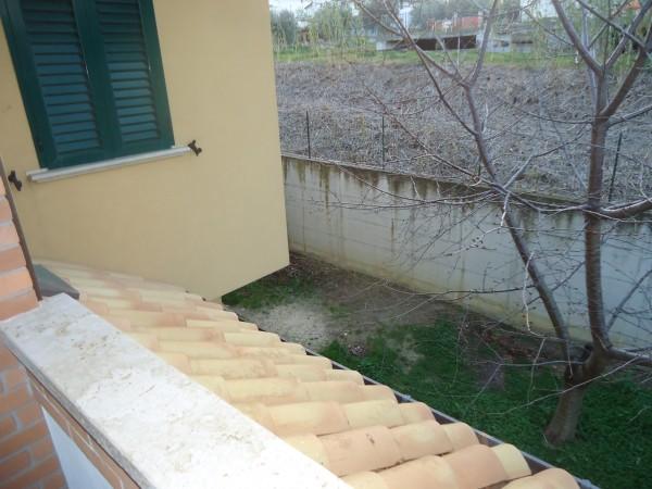 Casa indipendente in vendita a Tortoreto, Mare, Con giardino, 300 mq - Foto 30