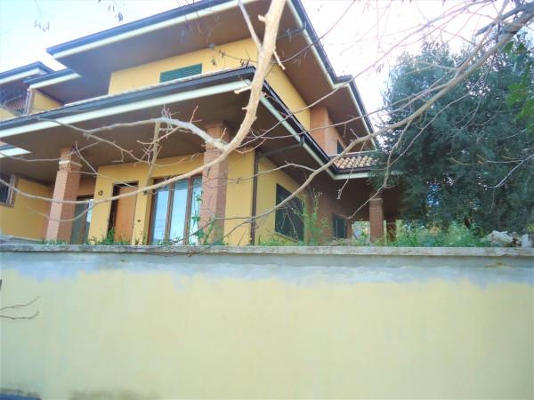 Casa indipendente in vendita a Tortoreto, Mare, Con giardino, 300 mq - Foto 64