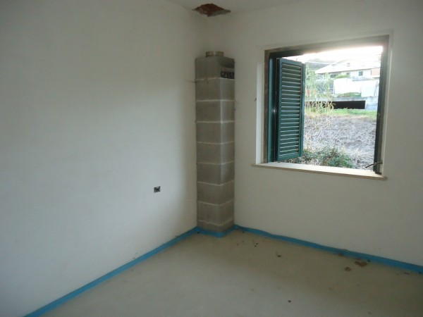 Casa indipendente in vendita a Tortoreto, Mare, Con giardino, 300 mq - Foto 23