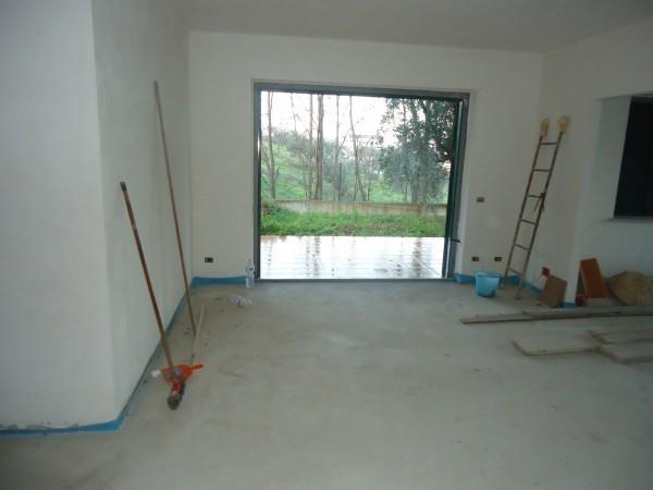 Casa indipendente in vendita a Tortoreto, Mare, Con giardino, 300 mq - Foto 12