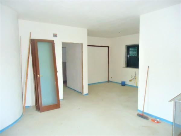 Casa indipendente in vendita a Tortoreto, Mare, Con giardino, 300 mq - Foto 56