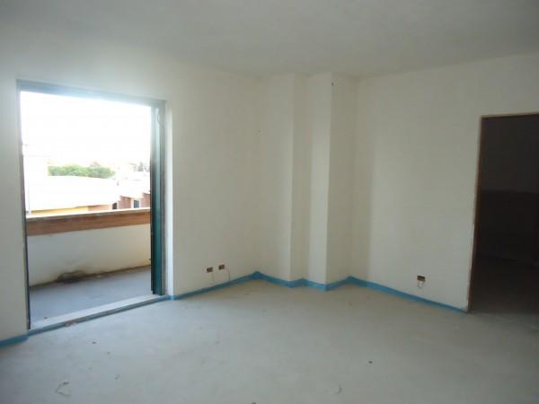 Casa indipendente in vendita a Tortoreto, Mare, Con giardino, 300 mq - Foto 49