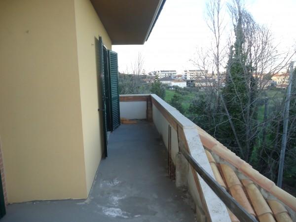 Casa indipendente in vendita a Tortoreto, Mare, Con giardino, 300 mq - Foto 41