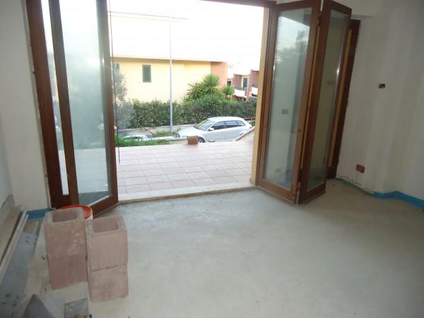 Casa indipendente in vendita a Tortoreto, Mare, Con giardino, 300 mq - Foto 6