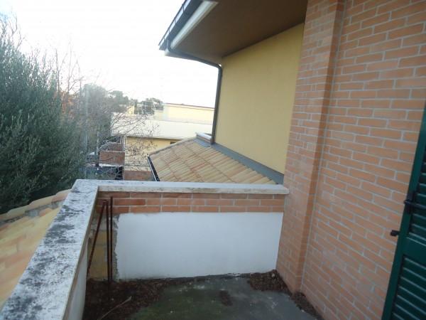 Casa indipendente in vendita a Tortoreto, Mare, Con giardino, 300 mq - Foto 29