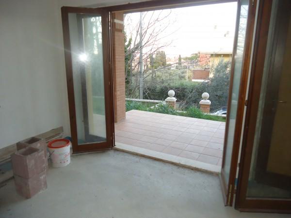 Casa indipendente in vendita a Tortoreto, Mare, Con giardino, 300 mq - Foto 8