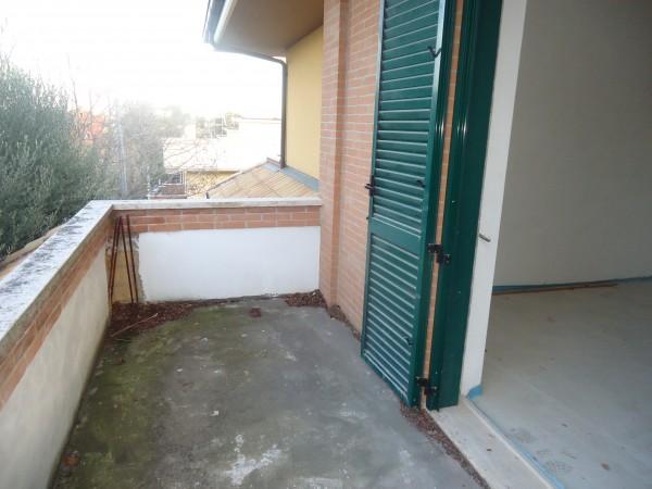 Casa indipendente in vendita a Tortoreto, Mare, Con giardino, 300 mq - Foto 32