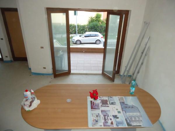 Casa indipendente in vendita a Tortoreto, Mare, Con giardino, 300 mq - Foto 16