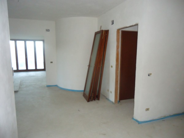 Casa indipendente in vendita a Tortoreto, Mare, Con giardino, 300 mq - Foto 53