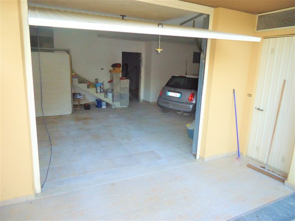 Casa indipendente in vendita a Tortoreto, Mare, Con giardino, 300 mq - Foto 67