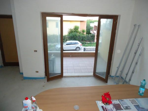 Casa indipendente in vendita a Tortoreto, Mare, Con giardino, 300 mq - Foto 17