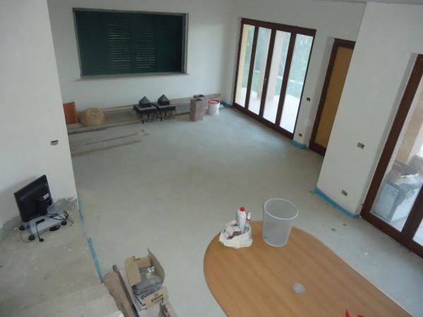 Casa indipendente in vendita a Tortoreto, Mare, Con giardino, 300 mq - Foto 18