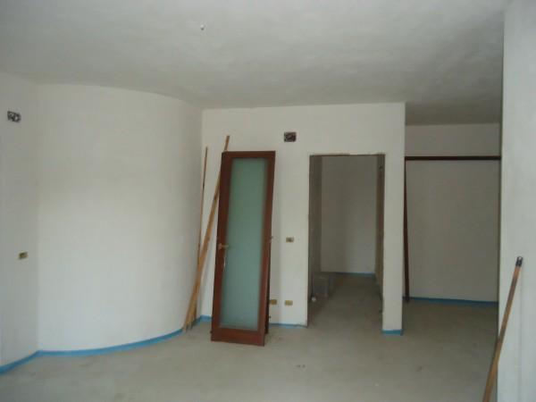 Casa indipendente in vendita a Tortoreto, Mare, Con giardino, 300 mq - Foto 55