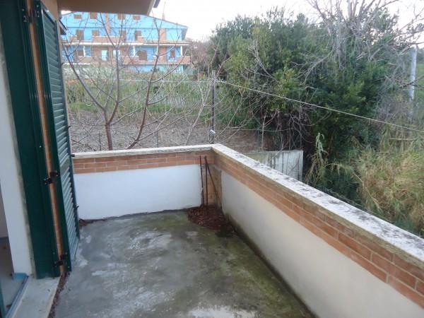 Casa indipendente in vendita a Tortoreto, Mare, Con giardino, 300 mq - Foto 31