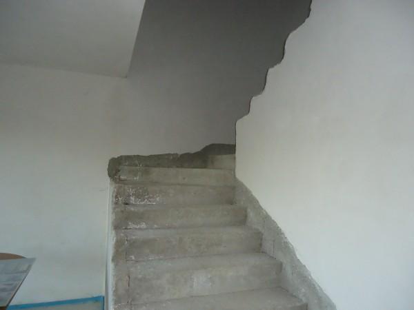 Casa indipendente in vendita a Tortoreto, Mare, Con giardino, 300 mq - Foto 51