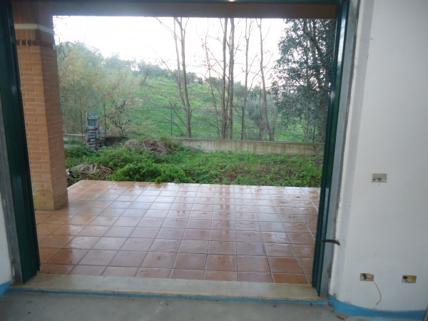 Casa indipendente in vendita a Tortoreto, Mare, Con giardino, 300 mq - Foto 10