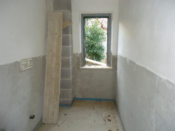 Casa indipendente in vendita a Tortoreto, Mare, Con giardino, 300 mq - Foto 52